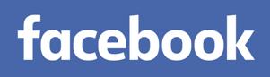 facebook tan takip et