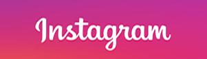 instagram dan takip et