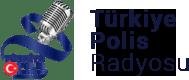 Polis Radyosu