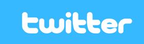twitter dan takip et