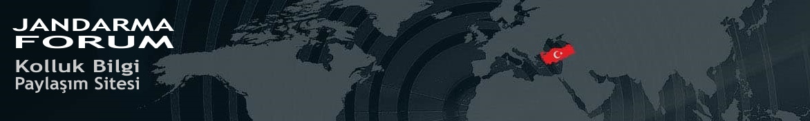 Forum ana sayfa